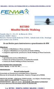 IMG-20160107-WA0034