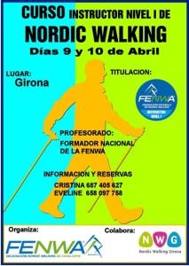 Curso 1 Cristina 9-10 Abril 2016