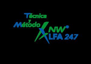 desde la Federación Española de Nordic Walking, queremos presentaros nuestro nuevo logo. Un icono que será nuestro sello de identidad y con el que queremos seguir difundiendo este fantástico deporte por España.