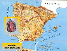 logo-turismo-destinos