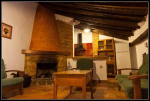 Casa-Rural-Inazares-1