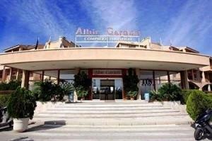 albir-garden-resort-1