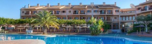 albir-garden-resort-2